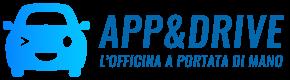 App&Drive